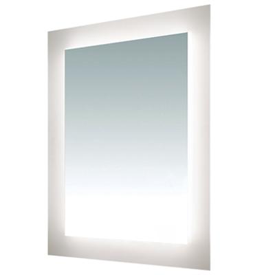Imagem para Sail Mirror LED - Dimmable}