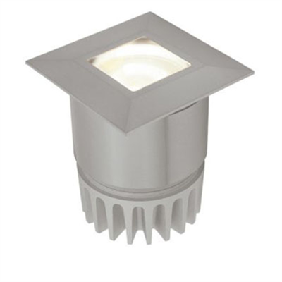 Image for Sun 3 LED Uplight Or Steplight Components - Indoor/Outdoor