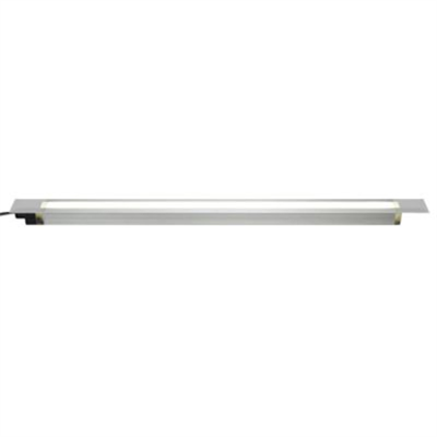 """Image for Light Channel 0.6"""" Recessed Millwork 24VDC"""