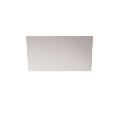 Image for Aurora Dual LED Adjustable Accent Square Edge 3.3