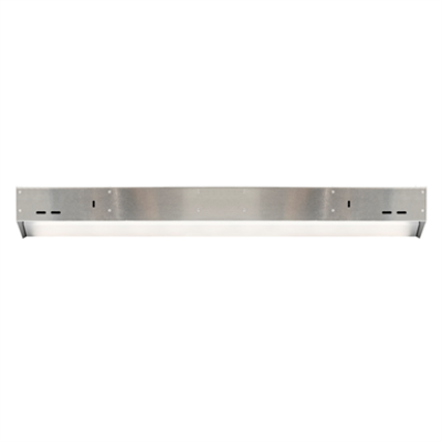 Image for Stratus LED Linear Wall Grazer
