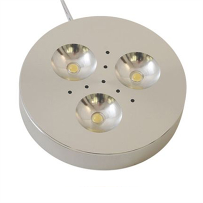 Image for Puck LED