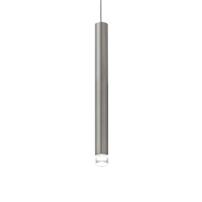 Image for LED Pipe Fast Jack Pendant