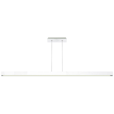 Image for Glide Glass Up/Down 2-Circuit LED Fixture