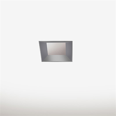 Image for Aurora LED Accent Square Beveled 2.0