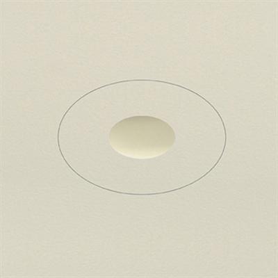 Image for Aurora LED Accent Round Edge 1.3