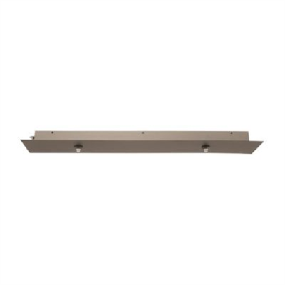 """Image for 26"""" Linear 2 Port Fast Jack Canopy"""