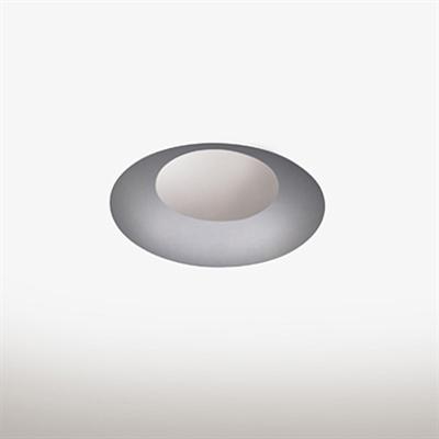 Image for Aurora LED Accent Round Beveled 2.0