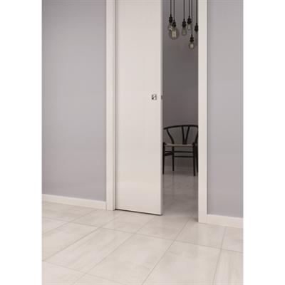 Image pour STRUGAL 100 C Interior Sliding Door