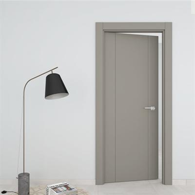 afbeelding voor STRUGAL 200 2FV Interior Door