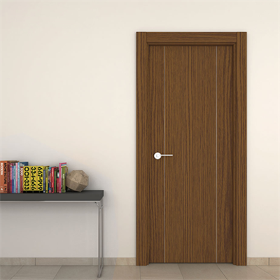 Image for STRUGAL 300 2IV Interior Door