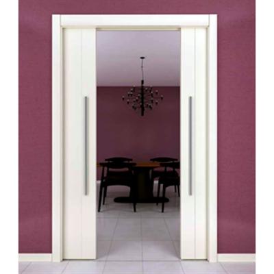 Image for STRUGAL 300 4IH1 Interior Sliding Door