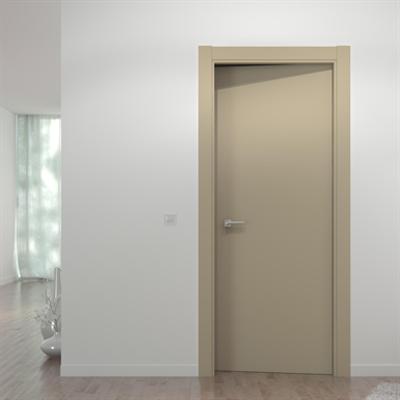Image for STRUGAL 100 C Interior Door