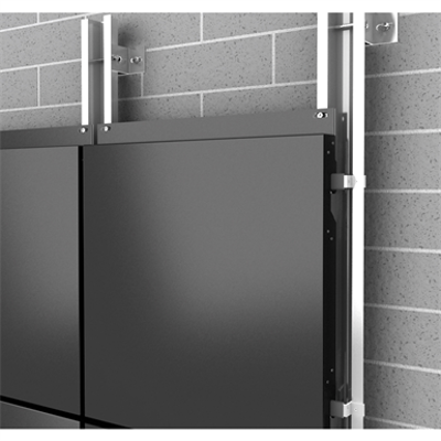 Image for STRUGAL CH SYSTEM (Composite Panel)