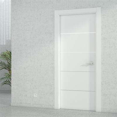 Image for STRUGAL 300 4IH1 Interior Door