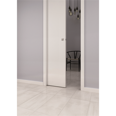 Image for STRUGAL 200 4FH1 Interior Sliding Door