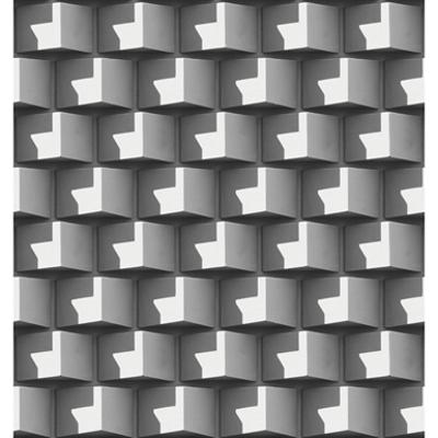 Image for 2 141 DACHSTEIN