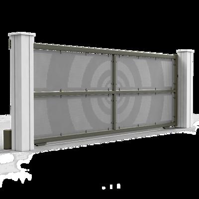 Image for Cible Sliding Gate