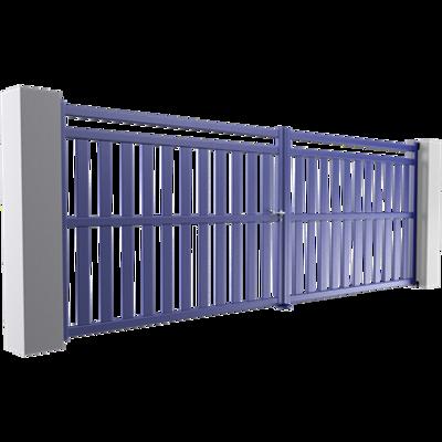 Image for Carcassona Swinging Gate