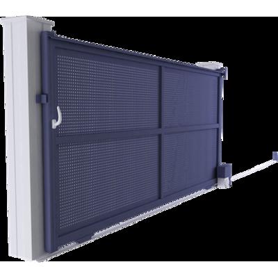 Image for Creation Line - Argelès Sliding Gate Model