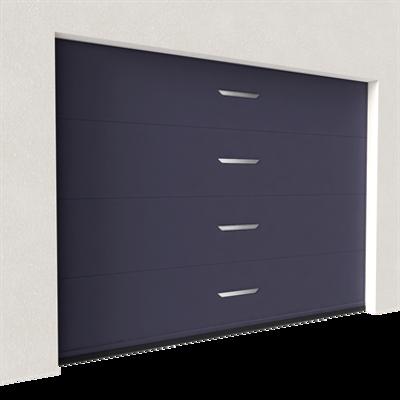 Image for Esquif Garage Door