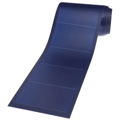 Image for Uni-Solar PVL-68 Power Bond 12 Volt Flexible Solar Panel