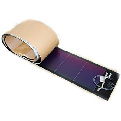 Image for Uni-Solar PVL-128 24 Volt Flexible Solar Panel