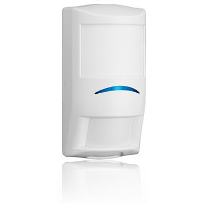 kép a termékről - Security intrusion motion detectors Professional Series