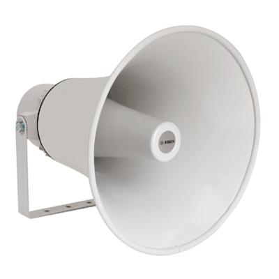 kép a termékről - Horn loudspeaker