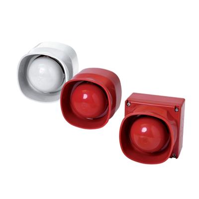 kép a termékről - Fire safety products Sounders