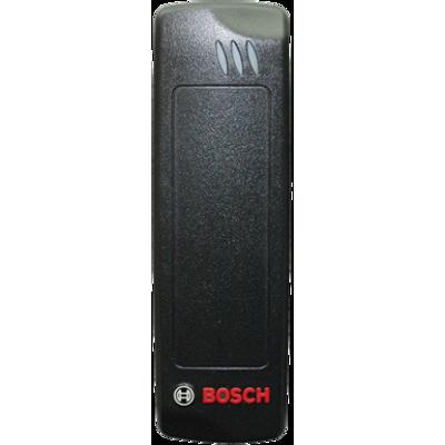 kép a termékről - Access control card readers