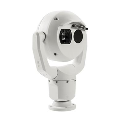 kép a termékről - Security camera MIC IP fusion 9000i