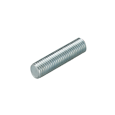 Image for Threaded stud GS