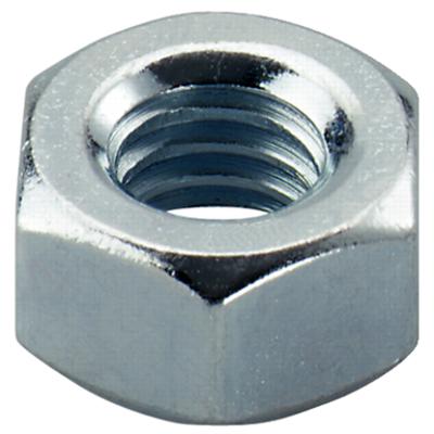 Image for Hexagonal nut MU