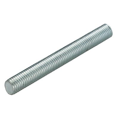 Image for Threaded rod G