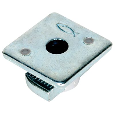 Image for Connector FCN Clix M