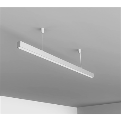 Image for Runline Suspended Luminaire