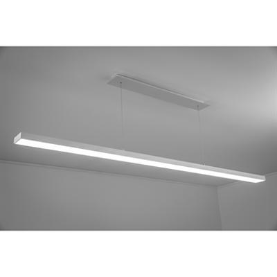 Image for Pline suspension without false ceiling