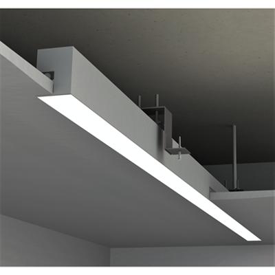 Image for Runline Recessed Luminaire Trimless