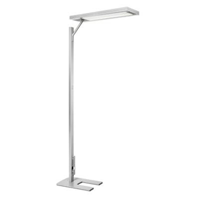 bild för Ludic Touch Desk-mounted luminaire DSP simultane
