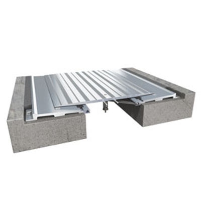 Image for 787 Series Floor Expansion Joint Covers