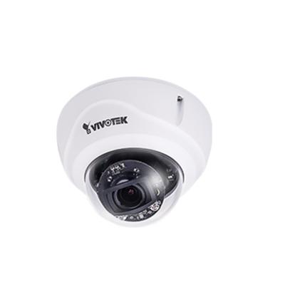 Imagem para FD9368-HT Fixed Dome Network Camera}