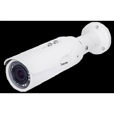 Image for IB8377-H Bullet Network Camera