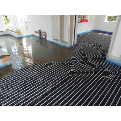 Image for Heating Floor System
