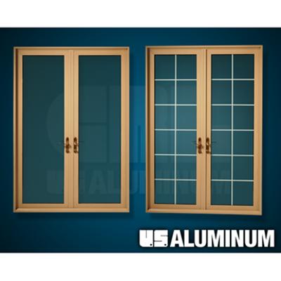 afbeelding voor Series 900 Terrace Doors