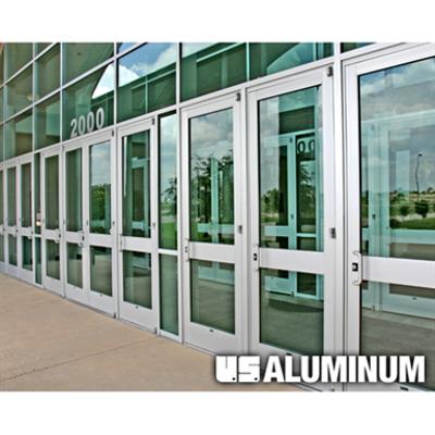 afbeelding voor Series 800 & 850 Durafront Doors