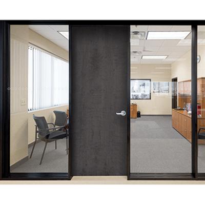 kuva kohteelle 487-AR  Series Office Partition System