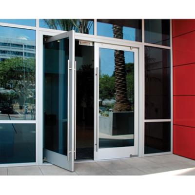 Image pour Balancer™ Series Aluminum Full Framed Balanced Doors