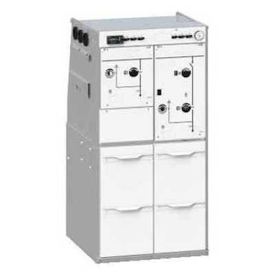 afbeelding voor FBX - Gas-Insulated Ring Main Unit up to 24 kV