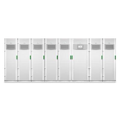 Image for UPS Galaxy VX 3 phase 1250-1500kVA